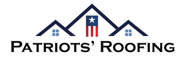 Patriots Roofing NC